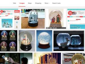 snow globe meaningの検索結果