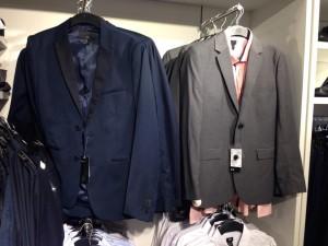 H&Mで売ってるジャケット